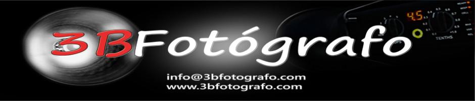 cropped-Cabecera_estudio.jpg