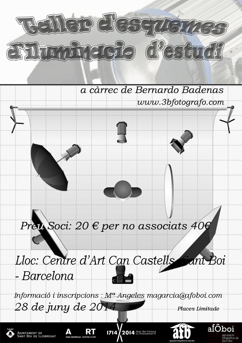 esquemas_de_estudio