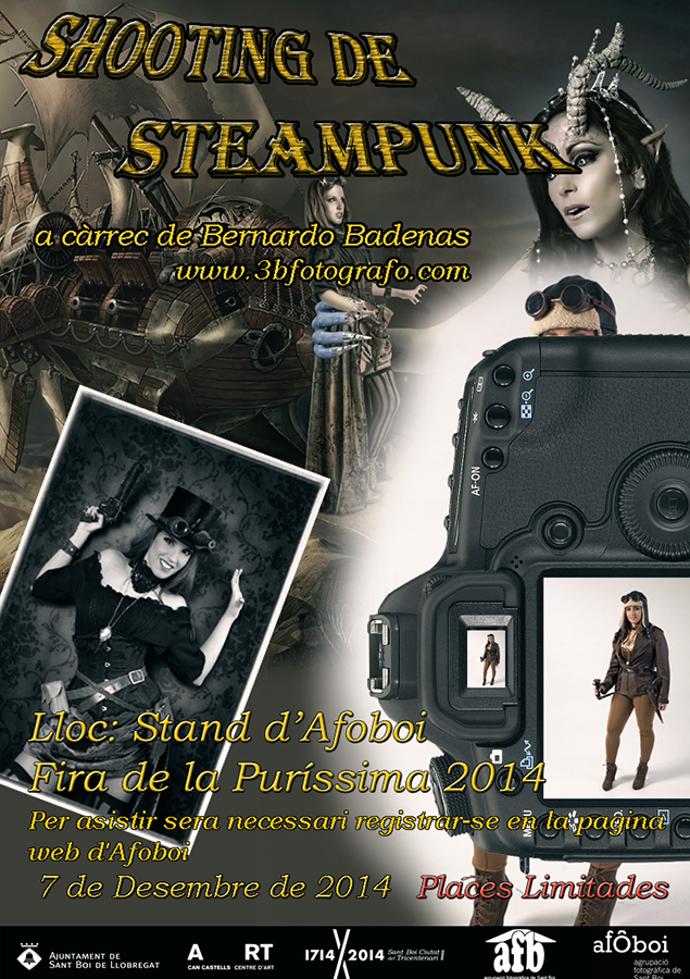 shooting_purisima_steampunk_07122014