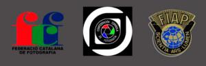 logos-federaciones