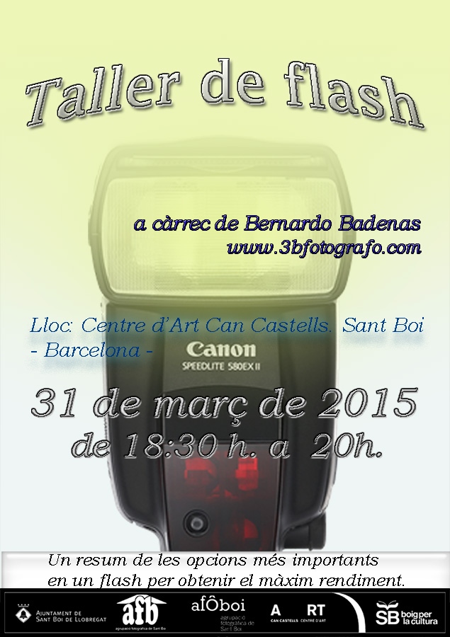 Cartel_videotutoriales_flash-580