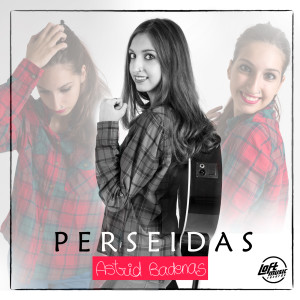 Perseidas_Cover_bbb