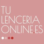imgen3 tu lenciria online